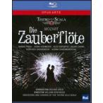 【メール便送料無料】Mozart/Pirgu/Kuhmeier/Tynan/Groissbock / Die Zauberflote(2012/2/24)(輸入盤ブルーレイ)(魔笛)