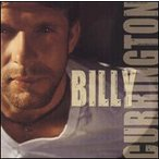 Billy Currington / Billy Currington (輸入盤CD)(ビリー・カリントン)