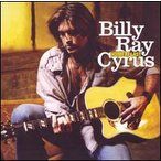 Billy Ray Cyrus / Home at Last (w/Bonus Track) (輸入盤CD)(ビリー・レイ・サイラス)