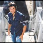 Chayanne / Sincero (輸入盤CD) (チャヤン)