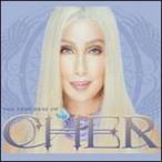 Cher / Very Best Of Cher (輸入盤CD) (シェール)
