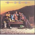 【メール便送料無料】Crusaders / Those Southern Knights (輸入盤CD) (クルセイダーズ)