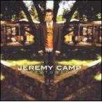 Jeremy Camp / Restored (輸入盤CD)(ジェレミー・キャンプ)