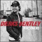 Dierks Bentley / Home (輸入盤CD)