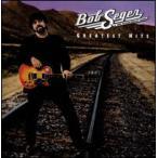 【メール便送料無料】Bob Seger & The Silver Bullet Band / Greatest Hits (輸入盤CD)(2013/8/6)(ボブ・シーガー)