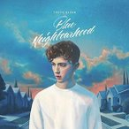 Troye Sivan / Blue Neighbourhood (Clean Version)(輸入盤CD)(トロイ・シヴァン)