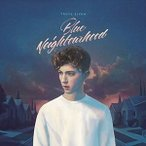 Troye Sivan / Blue Neighbourhood (Deluxe Edition)(輸入盤CD)(トロイ・シヴァン)