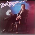 【メール便送料無料】Bob Seger / Beautiful Loser (輸入盤CD)(ボブ・シーガー)