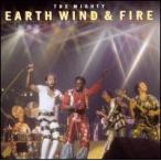 【メール便送料無料】Earth, Wind & Fire / Mighty Earth, Wind & Fire (輸入盤CD) (アース、ウィンド&ファイア)