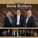 Booth Brothers / Best Of The Booth Brothers(輸入盤CD)(2014/1/21)(ブース・ブラザーズ)