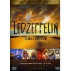 Yahoo!CD・DVD グッドバイブレーションズLED ZEPPELIN / DAZED & CONFUSED (輸入盤DVD) (レッド・ツェッペリン)
