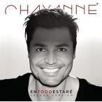 【メール便送料無料】Chayanne / En Todo Estare (Deluxe Edition) (輸入盤CD)(2014/8/25)(チャヤン)