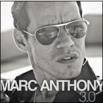 Marc Anthony / 3.0 (輸入盤CD)(2013/7/23)(マーク・アンソニー)