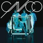 Cnco / Primera Cita (輸入盤CD)(2016/8/26発売)