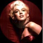 Marilyn Monroe / Diamonds Are A Girl's Best Friend: 50th Anniversar【輸入盤LPレコード】(マリリン・モンロー)