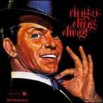 【メール便送料無料】Frank Sinatra / Ring-A-Ding Ding (輸入盤CD) (フランク・シナトラ)