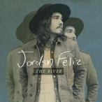 Jordan Feliz / River (輸入盤CD) (2016/4/22発売)