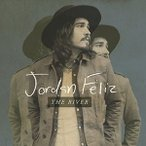 Jordan Feliz / River (輸入盤CD)(2017/6/9発売)