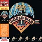 Soundtrack / All This & World War II (��ޥ�������) (͢����CD) (������ɥȥ�å�)