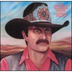 Charlie Daniels / Saddle Tramp (輸入盤CD)(チャーリー・ダニエルズ)