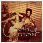 【メール便送料無料】Celine Dion / Colour Of My Love (輸入盤CD)(セリーヌ・ディオン)