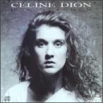 【メール便送料無料】Celine Dion / Unison (輸入盤CD) (セリーヌ・ディオン)
