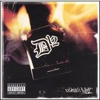 D12 / Devil's Night (輸入盤CD)(D12)