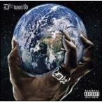 D12 / D12 World (輸入盤CD)(D12)