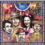 Dr. Buzzard's Original Savannah Band / Cherchez La Femme: Very Best Of (輸入盤CD)