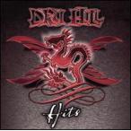 【メール便送料無料】Dru Hill / Hits (輸入盤CD)(ドゥルー・ヒル)