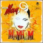 【メール便送料無料】Imelda May / Mayhem (輸入盤CD)(イメルダ・メイ)