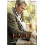 リチャード・ギア 主演 / HACHI 約束の犬 (DVD)【2010/1/27】