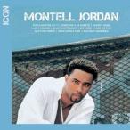 Montell Jordan / Icon (輸入盤CD)(モンテル・ジョーダン)