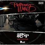 祀SP from DINARY DELTA FORCE / PERFECT WORLD [CD](X)