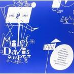 Miles Davis / Miles Davis Quartet (Limited Edition)【輸入盤LPレコード】(マイルス・デイヴィス)