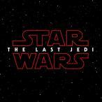 John Williams (Soundtrack) / Star Wars: The Last Jedi (͢����CD)(2017/12/15ȯ��)(��������ꥢ�ॹ)