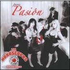 Los Horoscopos De Durango / Pura Pasion (輸入盤CD)