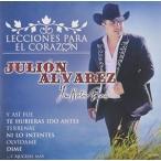 Julion Alvarez Y Su Norteno Banda / Lecciones Para El Corazon (輸入盤CD)