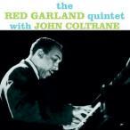 Red Garland/John Coltrane / Dig It【輸入盤LPレコード】(レッド・ガーランド&ジョン・コルトレーン)