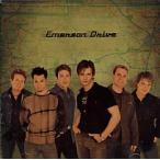 Emerson Drive / Emerson Drive (輸入盤CD) (エマーソン・ドライヴ)