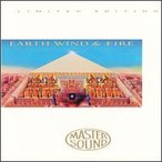 Earth, Wind & Fire / All 'N All (輸入盤CD) (アース・ウィンド&ファイア)