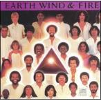 Earth, Wind & Fire / Faces (輸入盤CD)(アース・ウィンド&ファイア)