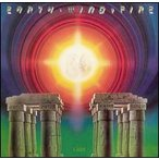 Earth, Wind & Fire / I Am (輸入盤CD) (アース・ウィンド&ファイア)