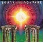 【メール便送料無料】Earth, Wind & Fire / I Am (輸入盤CD) (アース・ウィンド&ファイア)