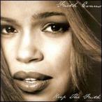【メール便送料無料】Faith Evans / Keep The Faith (輸入盤CD) (フェイス・エヴァンス)