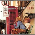 Floetry / Floetic (輸入盤CD)(フロエトリー)