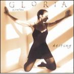 Gloria Estefan / Destiny (輸入盤CD) (グロリア・エステファン)