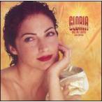 【メール便送料無料】Gloria Estefan / Oye Mi Canto: Los Exitos (Spanish Version) (輸入盤CD)(グロリア・エステファン)