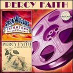 【メール便送料無料】Percy Faith / Chinatown Featuring The Entertainer/Summer Place '76 (輸入盤CD) (パーシー・フェイス)