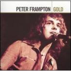 Peter Frampton / Gold (輸入盤CD) (ピーター・フランプトン)